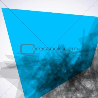 geometric lines modern grunge 20110926-2(245).jpg