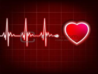 Cardiogram 20110926-5(245).jpg