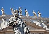 St Peter