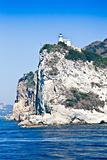 Golfo di Napoli - Italy