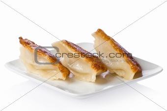 Potstickers