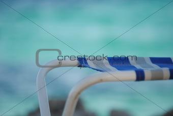 Beach details