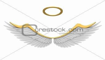Robes angel