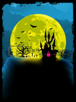 Halloween illustration20110928-4(249).jpg