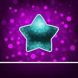 Christmas star 20110928-6(249).jpg