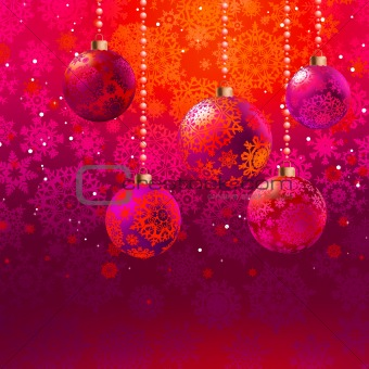 Christmas background 20110929-2(250).jpg