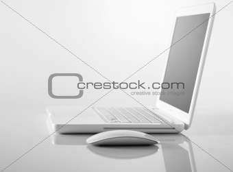 Laptop and mouse_DSC4017(0).jpg