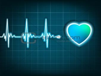 Cardiogram 20110930-2(251).jpg