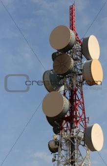 antenna2(5).jpg
