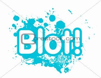 Blot(143).jpg