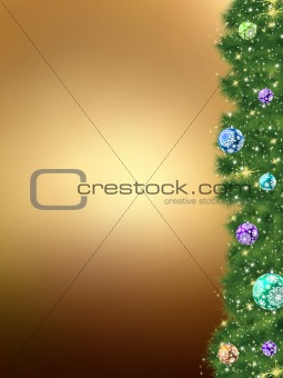 Christmas background 20111003-3(254).jpg