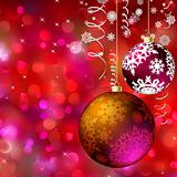 christmas background 20111003-7(254).jpg
