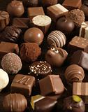 Chocolates 2