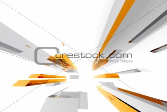 Abstract Design Elements 001