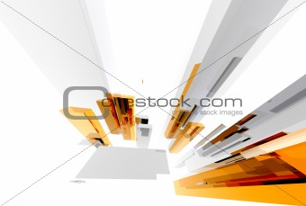 Abstract Design Elements 003
