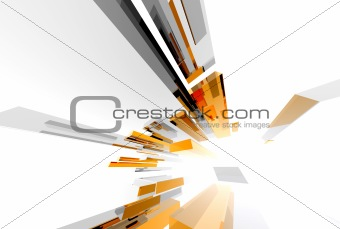 Abstract Design Elements 004