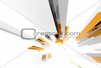 Abstract Design Elements 005