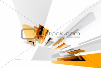 Abstract Design Elements 006
