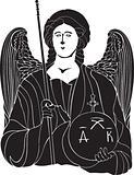 st.archangel