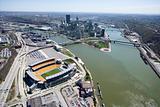 Pittsburgh, Pennsylvania.