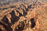 Canyonlands, Utah.