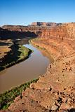 Colorado River.