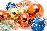 decorations balls