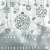 Stylized Christmas Balls 20111004-4(255).jpg