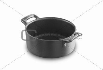 black pan(221).jpg