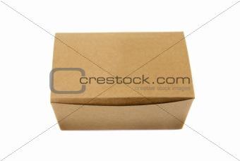 box(222).jpg