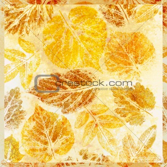Abstract background, watercolor, leafs 18(650).jpg