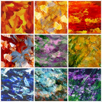 oil paints, abstract, set(743).jpg