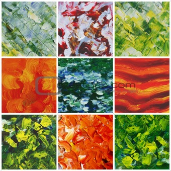 oil paints, abstract, set 1(743).jpg