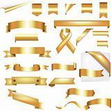 Gold Set