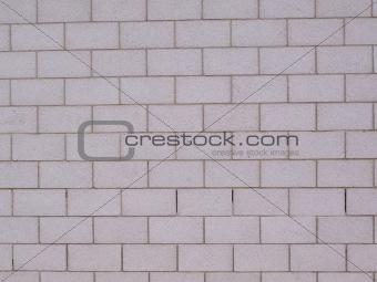 BB Wall