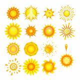 sun(1).jpg