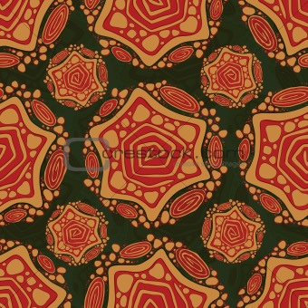 pattern_01(1).jpg
