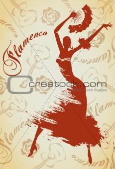 flamenco(1).jpg