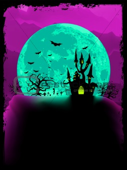 Halloween illustration20111006-5(278).jpg