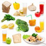 bio_food(3).jpg