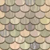 roofing-slate-tile-tiling(11).jpg