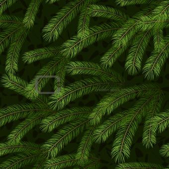 Christmas-fir-branch-seamless(11).jpg