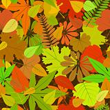 autumn-leaf-seamless(11).jpg