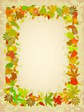 autumn-leaf-frame(11).jpg