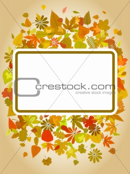 autumn-leaf-frame3(11).jpg