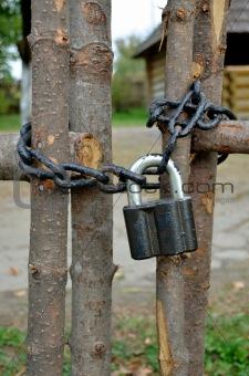padlock_02