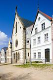 Polna, Czech Republic