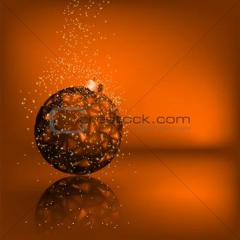 Abstract ball 20111008-3(280).jpg