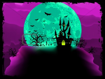 Halloween illustration20111008-4(280).jpg