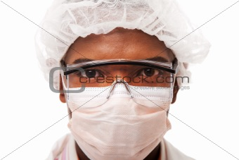 Food Industry Hygiene